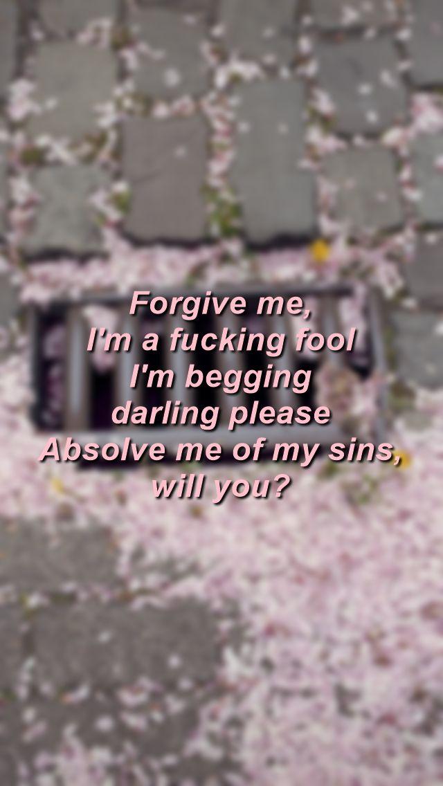 ❆  flume ft kai never be like you lyrics lockscreens ❆ if you save, like or reblog, please.