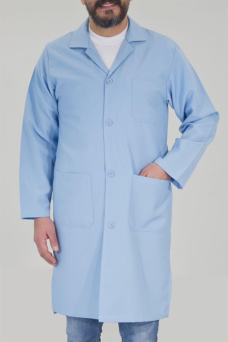 iş önlüğü 025|iş elbiseleri - iş elbisesi | endustrigiyim.com