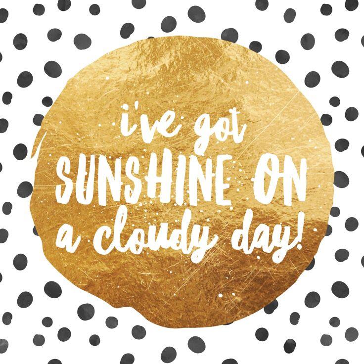 I love having a year round tan☀️☔️ Rain or Shine