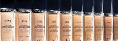 http://www.iparfumerie.at/dior/diorskin-star-auffrischendes-make-up/