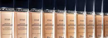 http://www.fapex.pt/dior/diorskin-nude-tan-po-bronzeador/