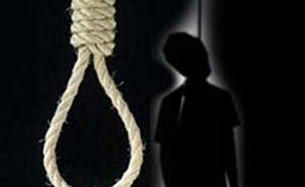 Techie hangs self to death at Ananthagiri resort over work pressure Read complete story click here http://www.thehansindia.com/posts/index/2015-08-14/Techie-hangs-self-to-death-at-Ananthagiri-resort-over-work-pressure-170069