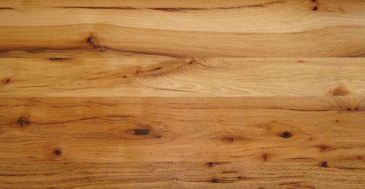 Rustic Wood Floor | Rustic Lodge Furniture - Hard Wood Flooring - Cabin Furnishing