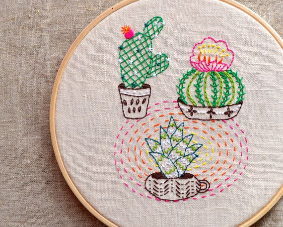 1000 Images About Crossstitch And Embroidery On