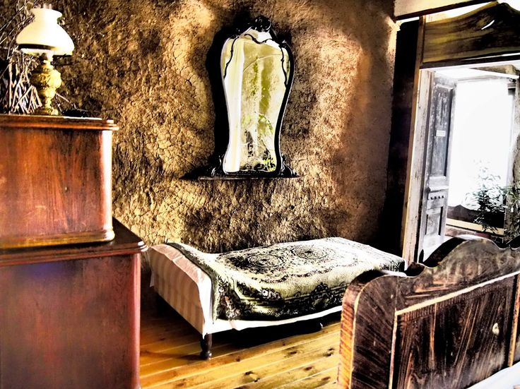Tavasz szoba #faluhely #faluhelymajor #interior #farmhouse #countrylife #countryliving