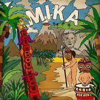 Sonnerie Mika - boum boum boum