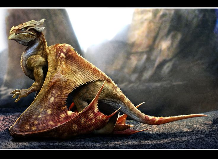 ravine dragon 4 by *nebezial on deviantART: Art Stuff, Art Dragons, Dragons Creatures, Fantasy Dragons, Nebezial Deviantart Com, Dig Dragons, Ravine Dragon, Dragon Art, D S Dragons