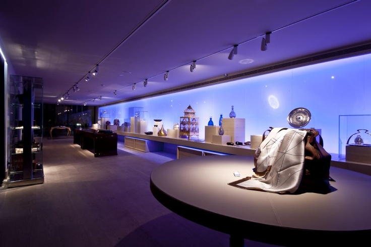 Armaggan, Store, Nisantasi, Istanbul, Toner Mimarlik, Architects, Interior Design, Retail, Architecture