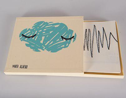 """Check out new work on my @Behance portfolio: """"Oś czasu"""" http://on.be.net/1uwYzuT"""