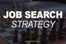 Pins on Job Search Strategy for finding work in New Zealand.  #Jobzdojo #jobsearch #strategy