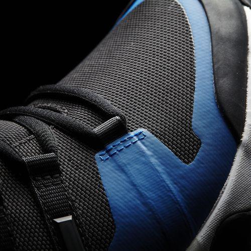 adidas - Terrex Trail Cross SL Shoes