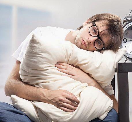 Sepuluh Cara Mudah Mengurangi Stress | http://updatesehat.blogspot.com/2015/01/sepuluh-cara-mudah-mengurangi-stress.html
