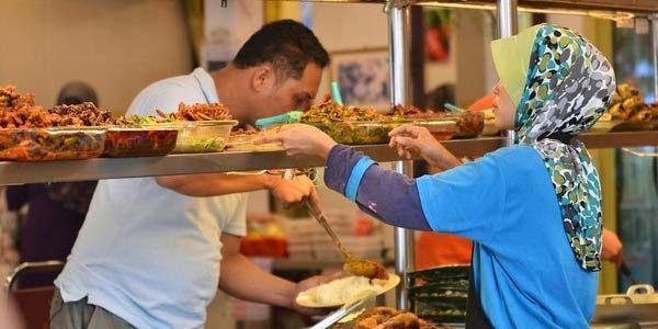 Jepang Impor Produk Halal dari Malaysia | AlbarruNews
