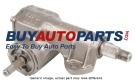 Buy Ferrari 412 Parts from Buy Auto Parts at wholesale price online. Browse our online catalog to shop premier quality replacement Auto and truck parts for all makes and models. http://www.buyautoparts.com/carmodels/Ferrari/412.html