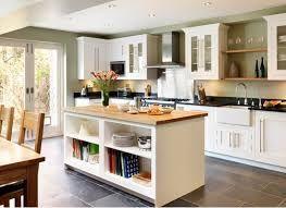 úložný prostor kuchyně - Hledat Googlem