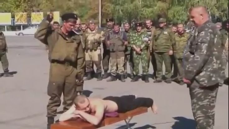 War in Ukraine The Punishment Cossacks in DNR War in Ukraine,Lugansk,Donetsk,Mariupol,War in Donbas,New Russia,Resistance Army september 2014,oktober 2014,december 2014, 1,2,3,4,5,6,7,8,9,10, Right sector,real fight,the fighter,horror,genocide,from the US,rebels, separatists,South-East, mercenaries, foreign, military, company, UN, EC, Polish, american, Russian map,SaveDonbasPeople,volunteers, Map, airport, Motorola, /10/2014 Current Situation, Battle for Airport, Cossacks