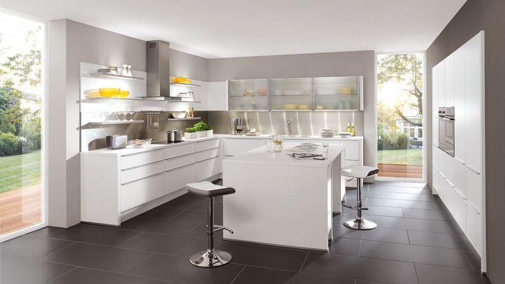 Keukenloods.nl - Keuken 31