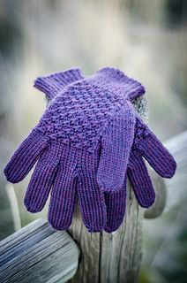 239 best images about Knitting Gloves (with fingers) on ...