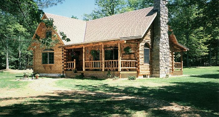 1000 images about log cabins on pinterest log homes