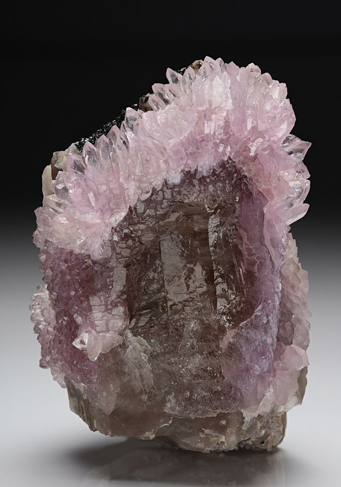 882 best Quartz Crystals images on Pinterest | Quartz crystal ...