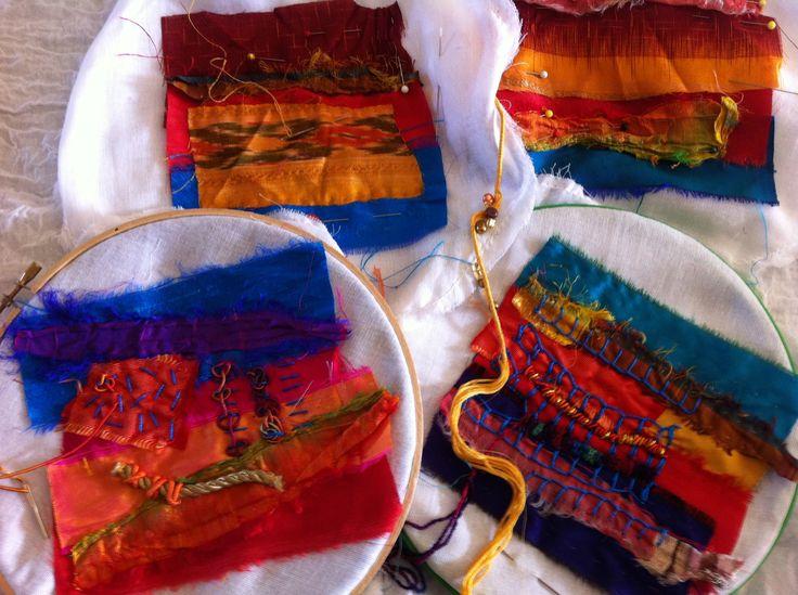 effie mitrofanis embroidery class