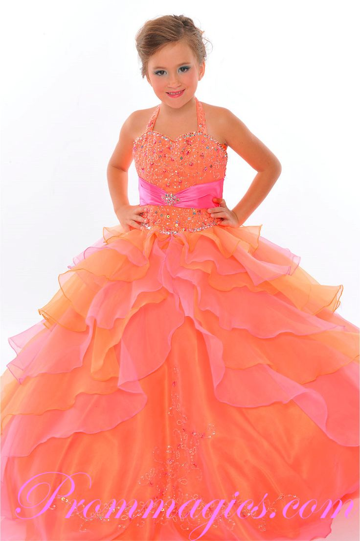 12 best Pageant ideas images on Pinterest | Flower girls, Pageant ...