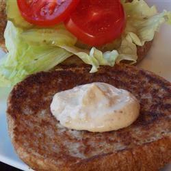 ALLSTAR Hamburger Sauce Allrecipes.com