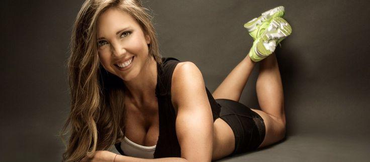 7 cenas saludables para la semana - Sascha Fitness