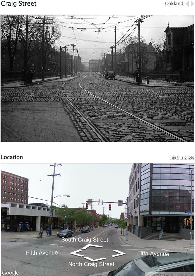 1000+ images about Pittsburgh on Pinterest