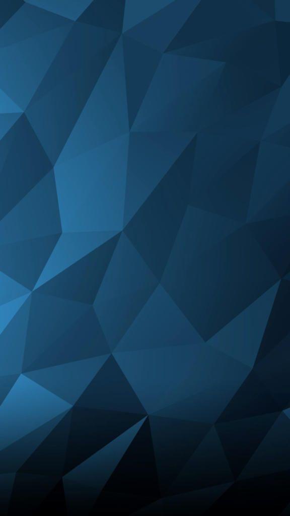 Iphone Screensaver Geometric Wallpaper Hd Elegant Hd Abstract