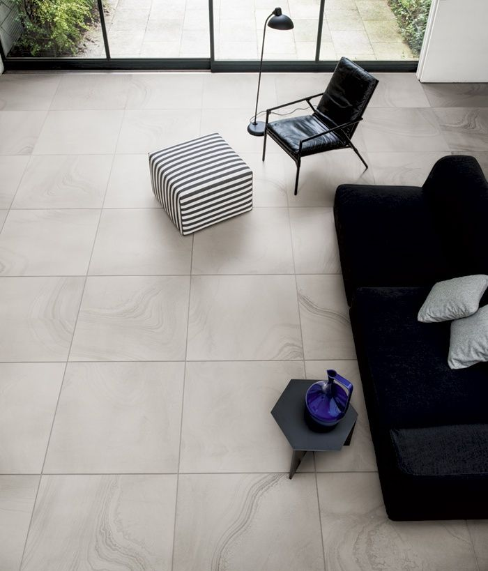 13 best Tegelhuys ☼ Travertin vloertegels   tiles images on - wandpaneele für küche