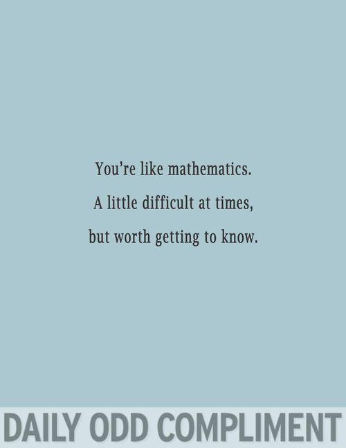 """Mathematics"""