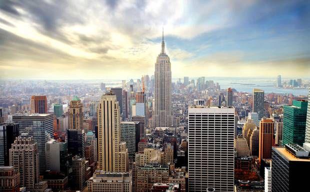New York city break guide