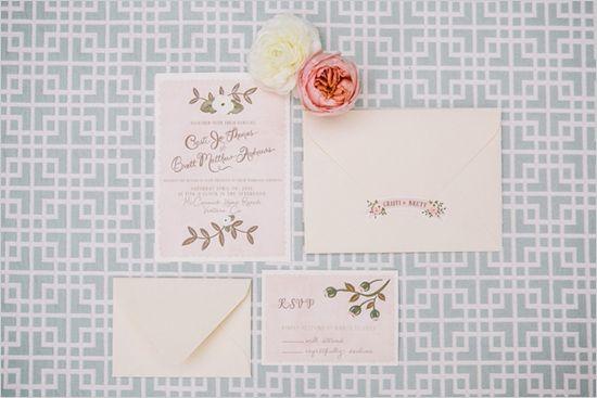 Cheap Wedding Invitations Montreal