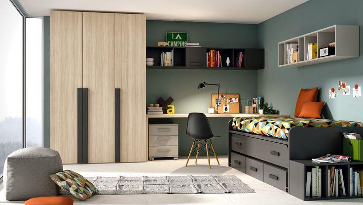 dormitorios-juveniles-de-diseno-moderno-v