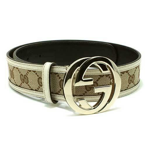 #GUCCI | Designer Belts | Pinterest