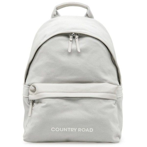 Classic Backpack ❤ liked on Polyvore featuring bags, backpacks, knapsack bag, backpack bags, daypack bag, day pack backpack and rucksack bags