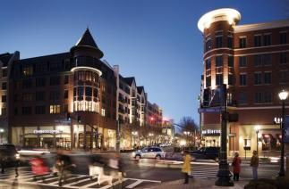 Rockville, Maryland (MD): Relocate, Travel, Photos, Video, Magazine, Things To Do | Livability