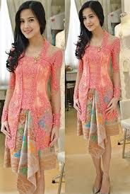 model kebaya anne avantie - Google Search