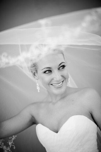 Lizelle lotter photograpy