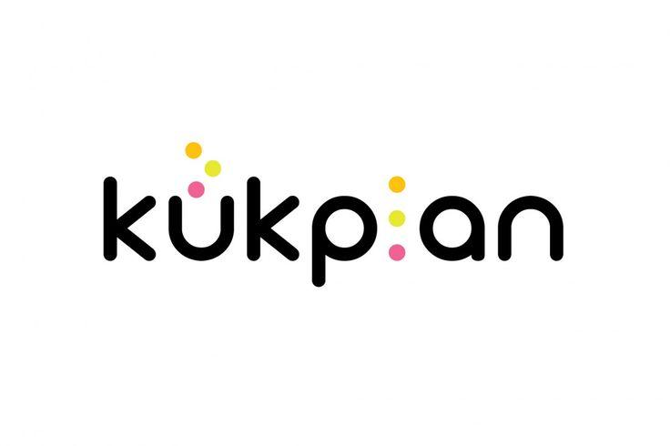 Praca nr 387597 w konkursie Logo dla marki Kuk Plan | Corton.pl