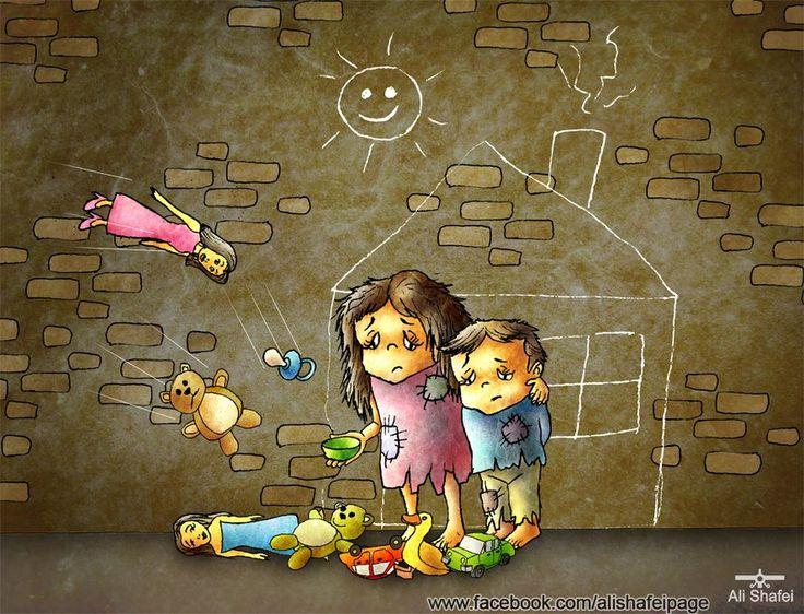 maniranam-poor-children