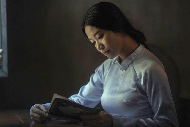 7 Books On Shepherding Women