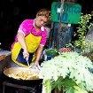 Asias 10 greatest street food cities- Vietnam