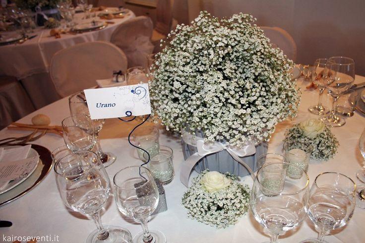 Matrimonio Tema Stelle E Pianeti : Migliori immagini matrimonio di stelle su pinterest