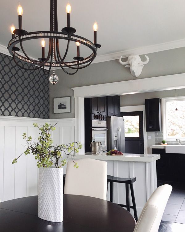 555 Best Color Trend: Black,White & Gray Images On