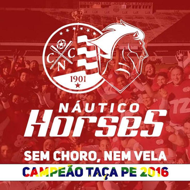 O último final semana foi marcado pela Final da 1ª Taça Pernambuco de Futebol Americano, disputada entre o Caruaru Wolves (Caruaru) e Náuticos Horses (Recife). As duas equipes se enfrentaram neste …
