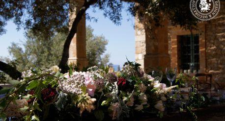 Romantic wedding in Crete by Fabio Zardi  www.fabiozardi.com