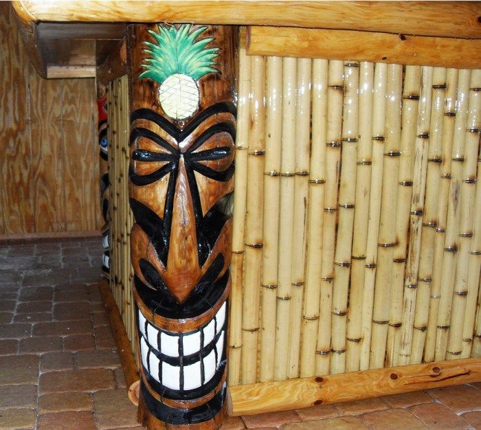 134 Best Tiki Huts In Florida Images On Pinterest
