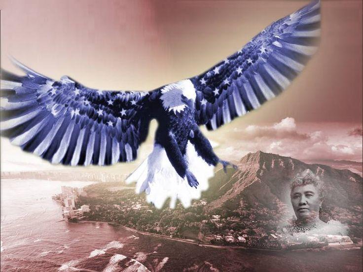 История присоединения Гавайских островов к США http://kleinburd.ru/news/istoriya-prisoedineniya-gavajskix-ostrovov-k-ssha/  В 1959 году Гавайские острова стали пятидесятым штатом США. К этому статусу архипелаг, расположенный в Тихом океане, шел полвека. Ведь еще в конце XIX века Гавайские острова были независимым королевством, пытавшимся строить собственную внешнюю и внутреннюю политику. Как известно, Гавайские острова, населенные полинезийскими племенами, открыл во второй половине XVIII…